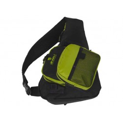 Gunki - Streetfishing shoulderbag