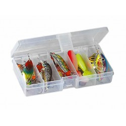 Jaxon - RH-123 Tacklebox