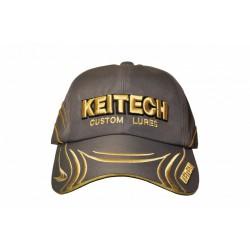 Keitech - Cap