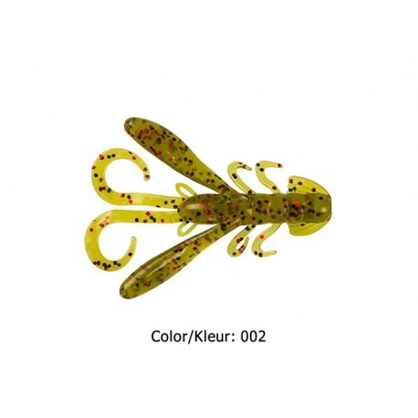 Select - Rak Craw - Color 002