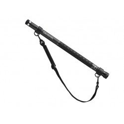 Daiwa - Tele Landing Net Handle