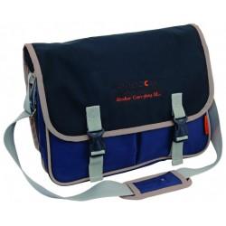 Predox - Stalker Carrybag XL