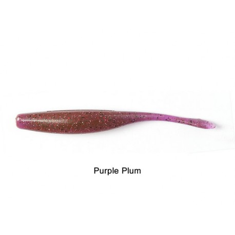 Lucky John - Hama Stick - Purple Plum