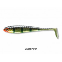 Daiwa Prorex - Micro Shad 45 DF - Ghost Perch