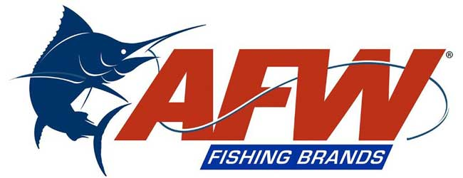 AFW - American Fishing Wire